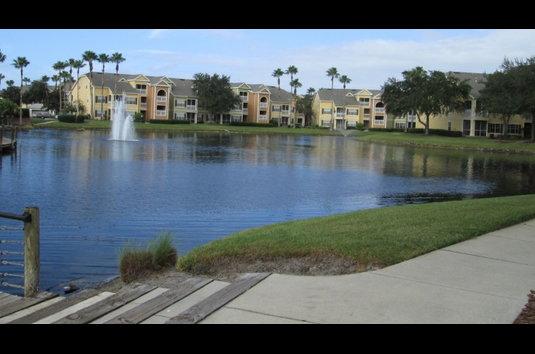 Reviews Amp Prices For Park Central Orlando Fl