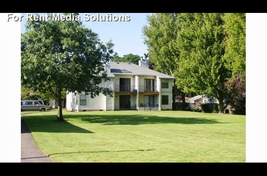 Reviews Prices For Waverly Garden Apartments Gresham Or