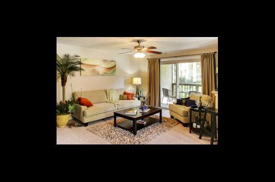 Stonegate Apartments Palm Harbor Reviews