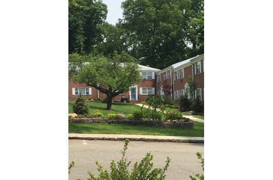 Lakeview Gardens In Parsippany Nj Ratings Reviews Rent Prices And Availability