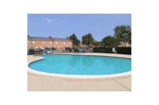 Diamond Springs Apartments Virginia Beach Reviews