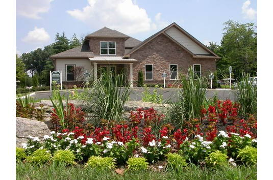 Ashwood Cove Apartment Homes In Murfreesboro Tn Ratings