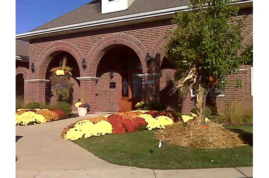 glenmuir luxury rental homes in naperville, il ratings, reviews, Luxury Homes