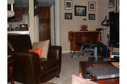 Fenwick Place Apartments Louisville Ky Prices