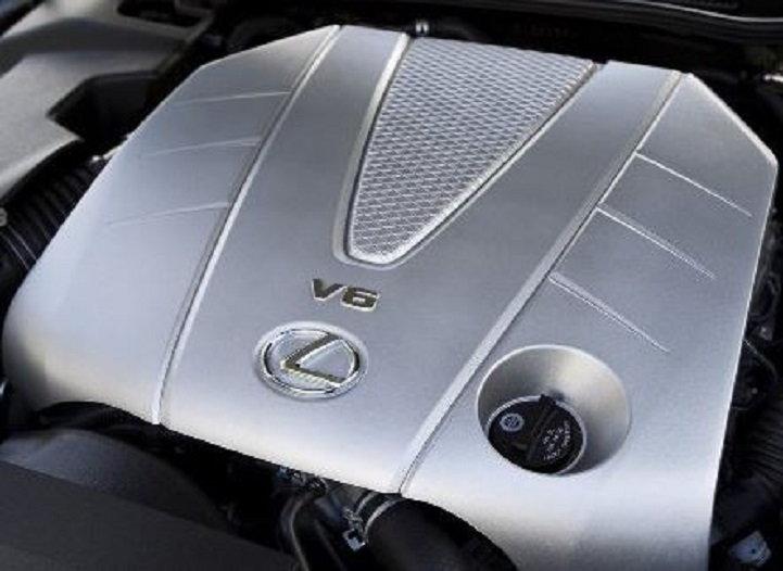 lexus     car knocking clublexus
