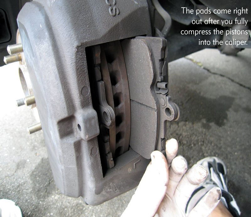 Brakes Going All The Way To The Floor 28 Images Brake Pedal Goes To Floor Gurus Floor Cr4