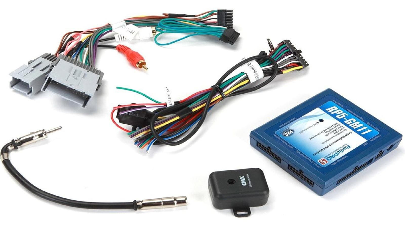 2006 subaru sti car stereo wiring diagram wiring diagram and hernes 2006 subaru impreza stereo wiring harness diagram and hernes
