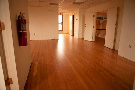 How To Install Laminate Flooring Diy