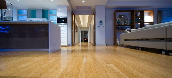 Answers to 7 Common Bamboo Flooring Questions DoItYourselfcom