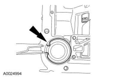 Np203 as well P 0900c152800a8493 also Transmission Line Drawings moreover 1168003 C6 2wd To 4wd Swap together with Transmission Line Drawings. on ford c6 transmission parts diagram