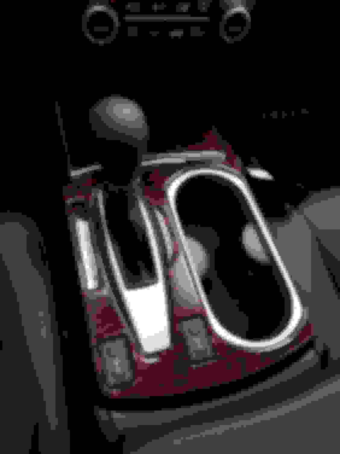 For Toyota Corolla Sedan 93-97 Outside-Mounted Dark Smoke JDM Window Visors 4pcs