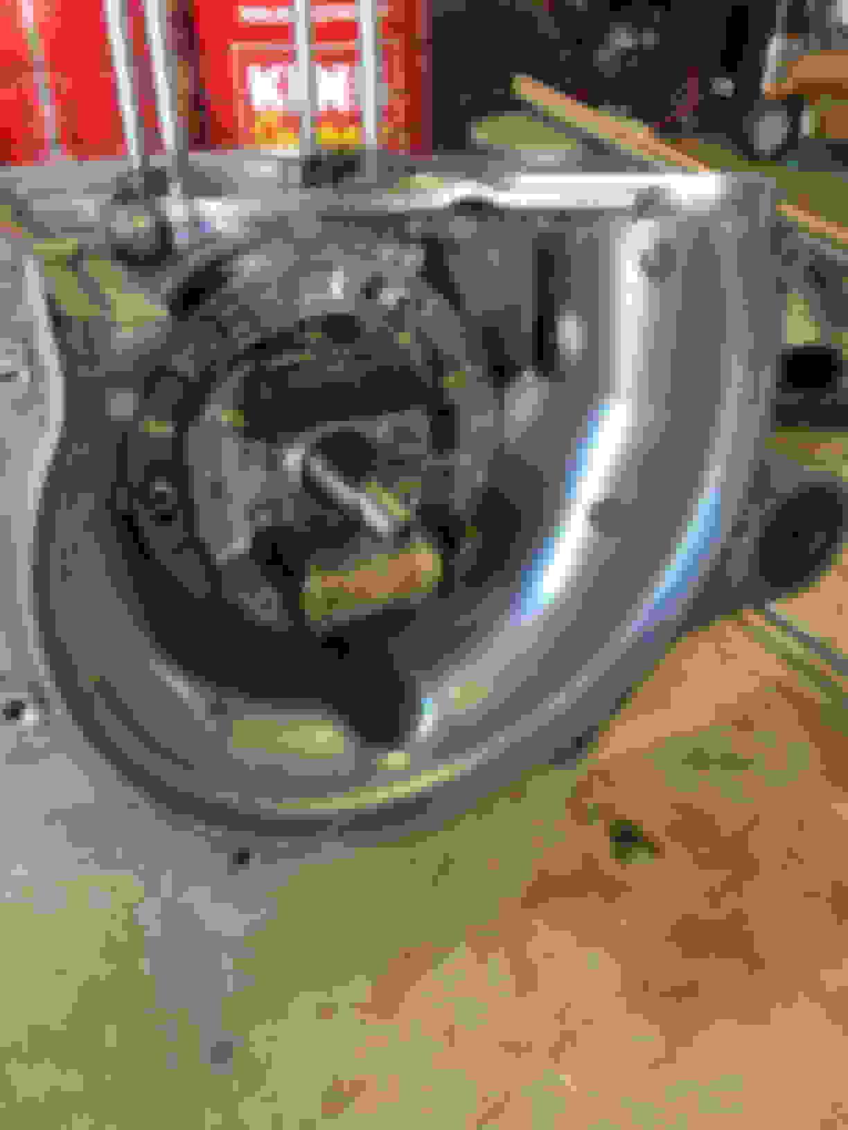 1990 LT80 Rebuild Craigslist find! - ATVConnection com ATV