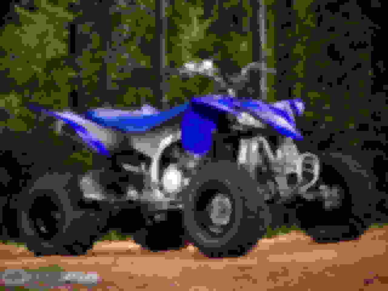 What is the best looking quad ever made? - Page 4 - ATVConnection