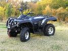 Qlink Rodeo 500