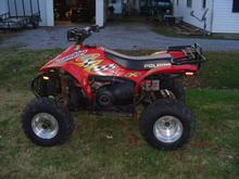2002 500 scrambler 4x4