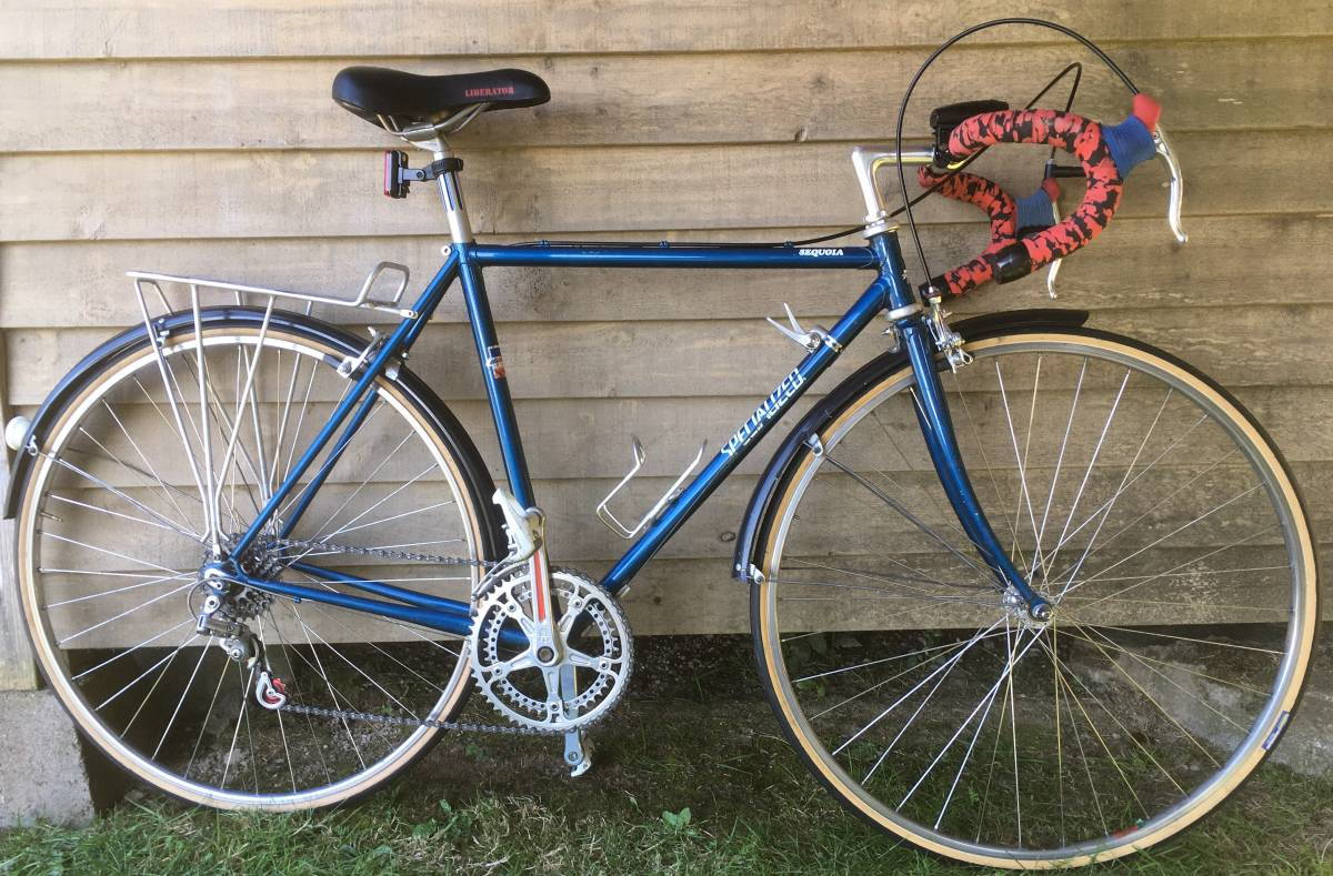 View Single Post Ebay Craigslist Finds Are You Looking For One Of These Part Ii Bike Forums