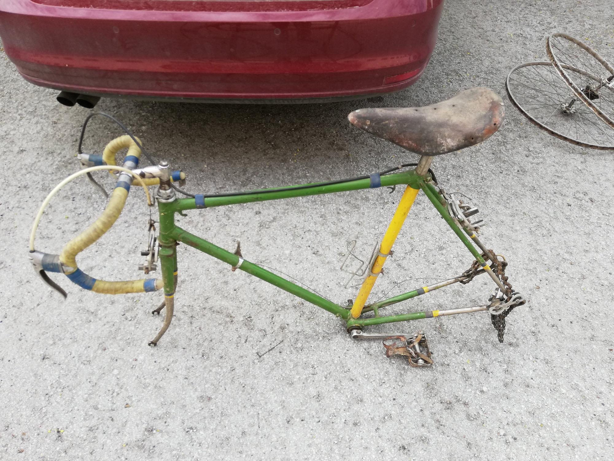 www.bikeforums.net