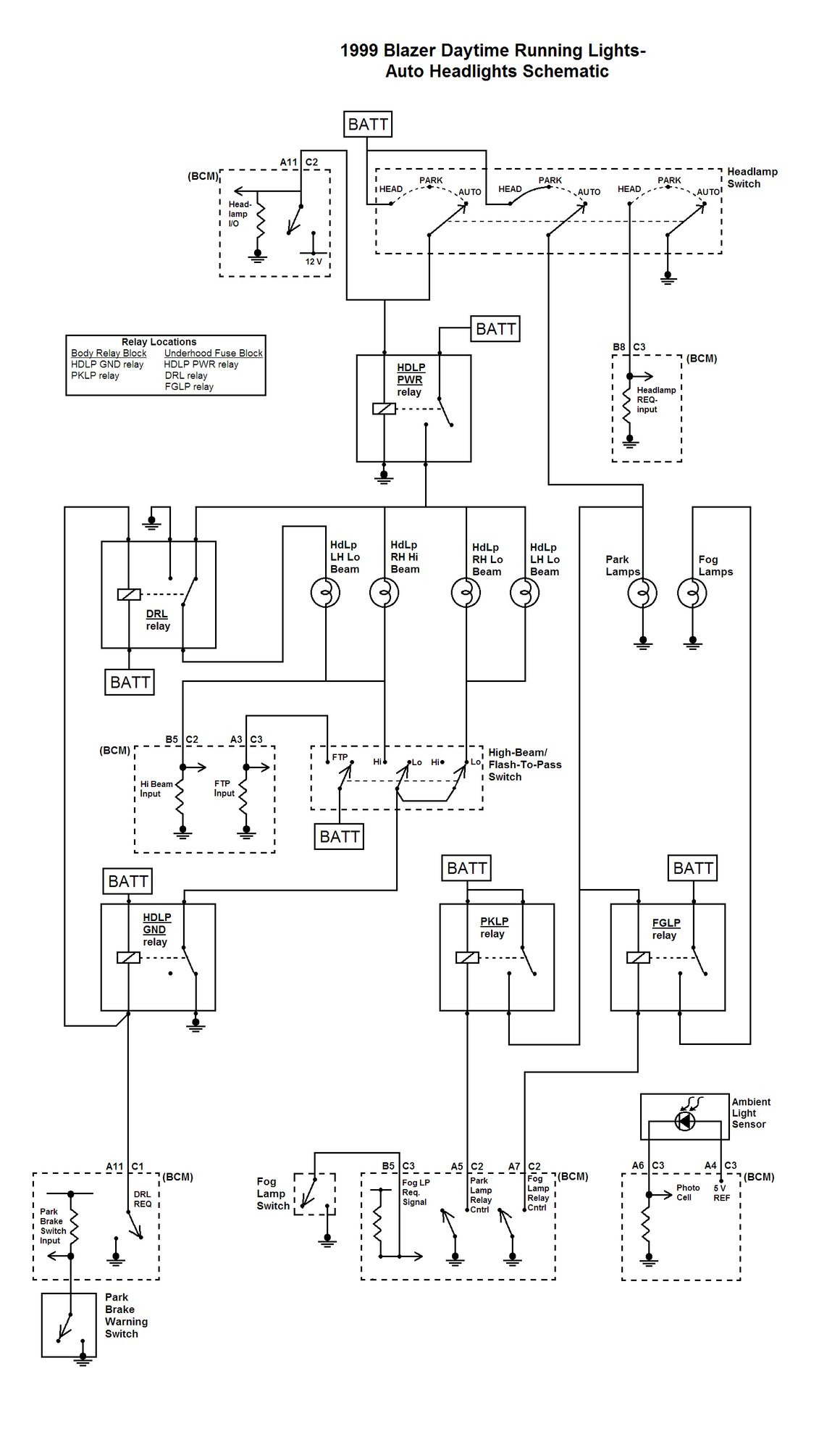 Wiring Diagram For 2003 Chevy Blazer Wiring Diagram Tan Completed A Tan Completed A Graniantichiumbri It