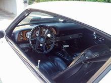1975 Camaro LT 2017-09-28 17:50:41