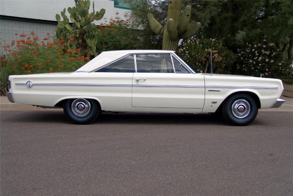 coupe vs hard top - ClassicOldsmobile com