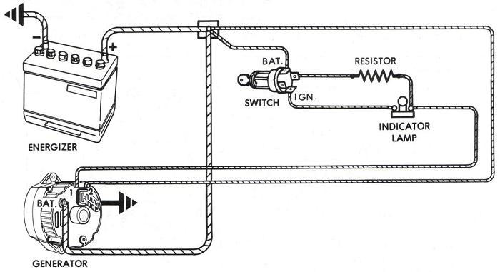 [DIAGRAM_34OR]  12si Wiring Diagram - Relay Wiring Diagram 4 Pole for Wiring Diagram  Schematics | Delco Remy 12si Wiring Diagram |  | Wiring Diagram Schematics