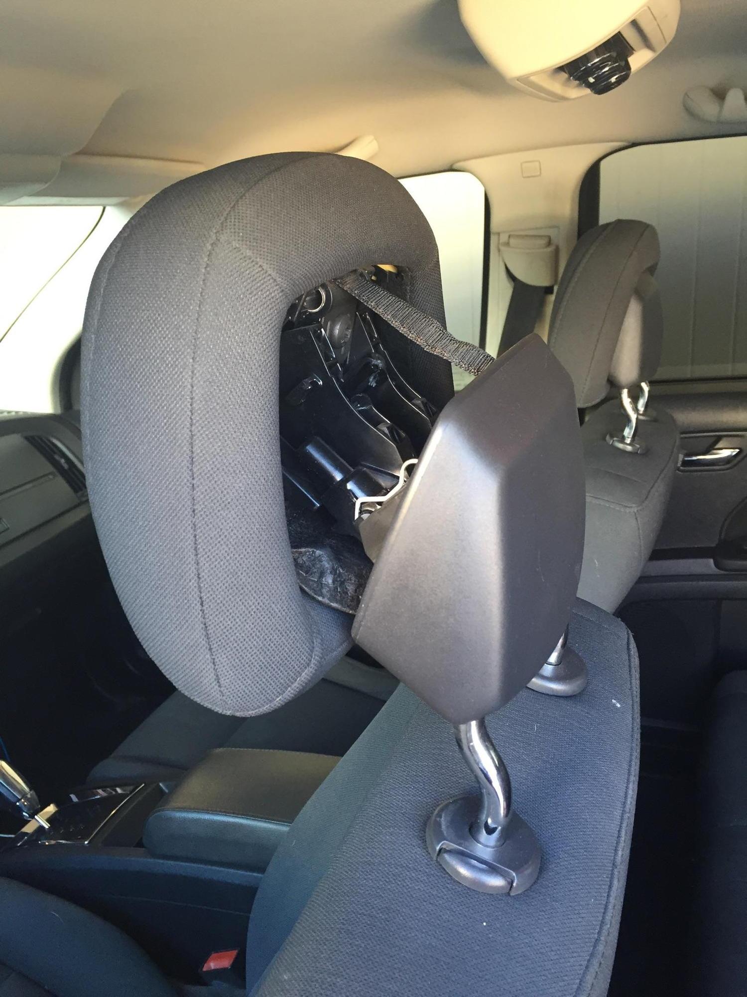 2015 Jeep Grand Cherokee >> Active head rest help. - DodgeForum.com