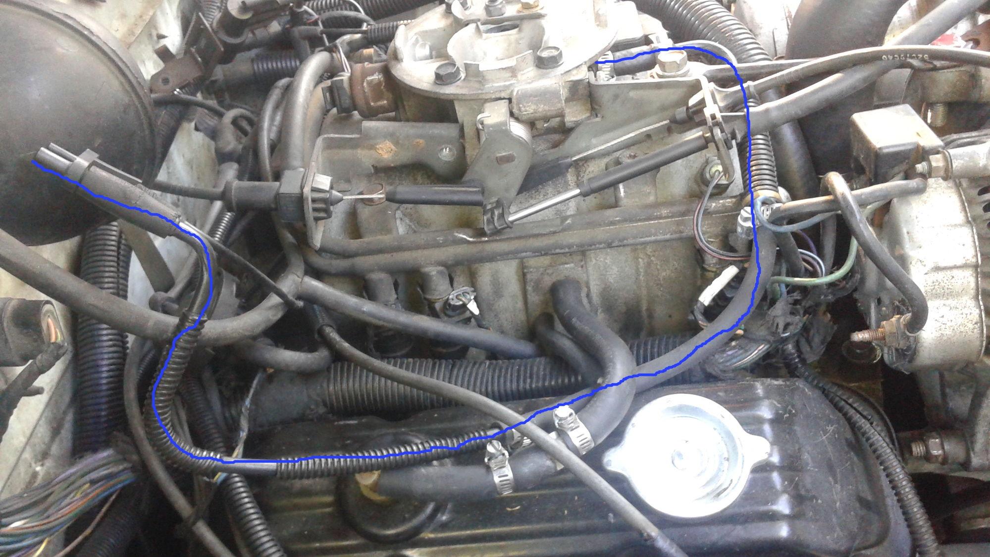 B Cf Ee A Bd Cffd Bbf on 1996 Dodge Dakota 3 9 Starter Pics