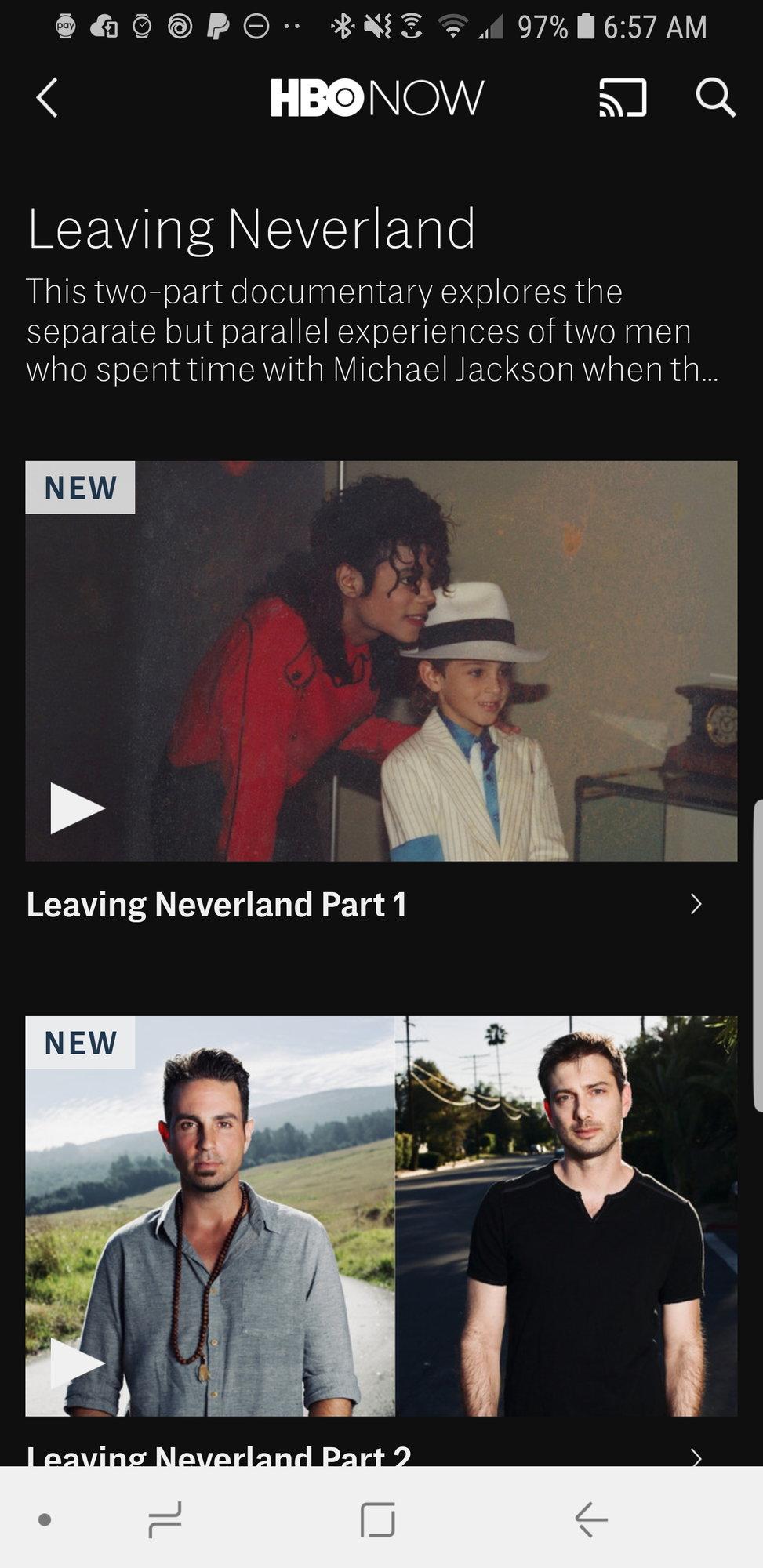 Reddit Michael Jackson Hbo Leaving Neverland