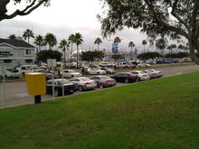 2010 GTGII 10/23/10 - Long Beach
