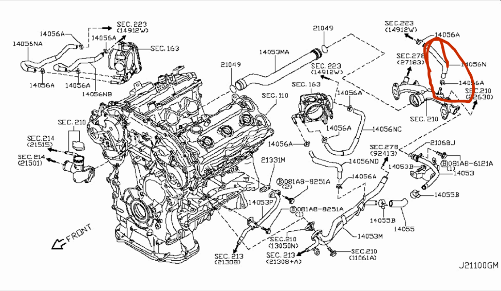 80-2016_04_13_10_20_41_bf30dbc058aef5b1986c975bb29e6779c1bfcd3c  Olds Engine Coolant Hose Diagram on power steering hose diagram, engine coolant filter, intercooler hose diagram, radiator hose diagram, water hose diagram, carburetor hose diagram, engine coolant flush diagram, heater hose diagram, antifreeze hose diagram, brake hose diagram, oil hose diagram, air hose diagram, daewoo coolant hose diagram, oxygen sensor diagram, belt tensioner diagram, fuel pump hose diagram, engine coolant heater,