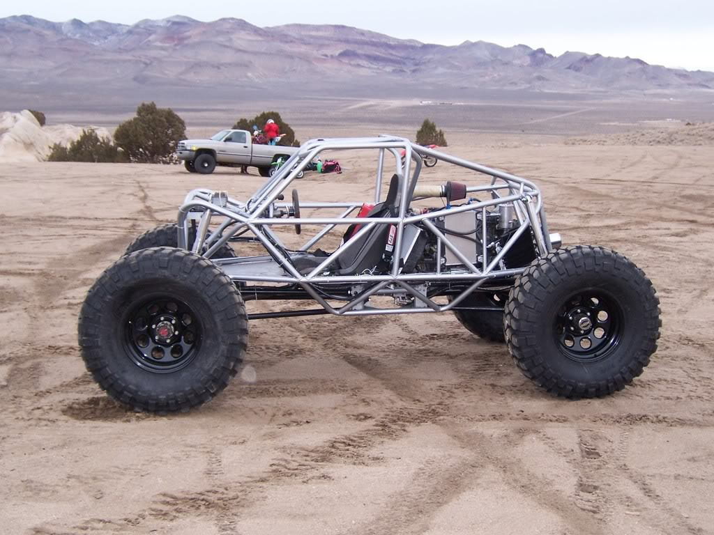 engine wiring assistance needed: h22-swapped rock crawler