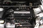 Garage - JDM CVC