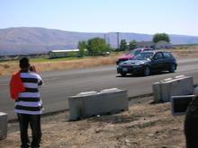 race wars 2008 july 12 007