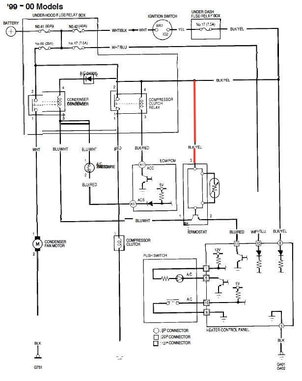 Wiring Diagram For Metal Halide Ballast Best 2 L  T8 Ballast also 4001 Datasheet additionally Crank Sensor Location 68932 additionally Audi A4 Alternator Wiring Diagram besides Obdii Code P0400 2001 Nissan Altima Sedan Exhaust Gas Recirculation. on 3 pin thermostat diagram