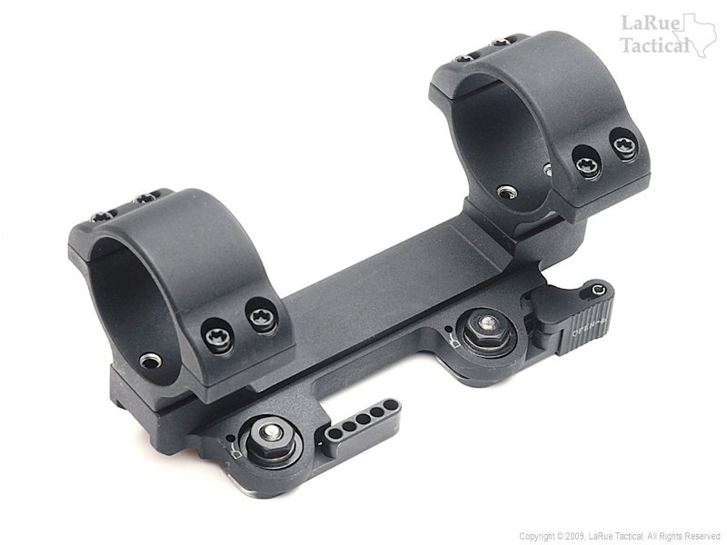 M1Surplus Sells parts and accessories for Classic and Modern rifles pistol and shotguns Check out our website for daily deals on top name brand optics mounts
