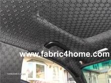 Exceptional Louis Vuitton Fabric, Coach Fabric, Gucci Fabric, Louis Vuitton Vinyl, Upholstery Designer Photo