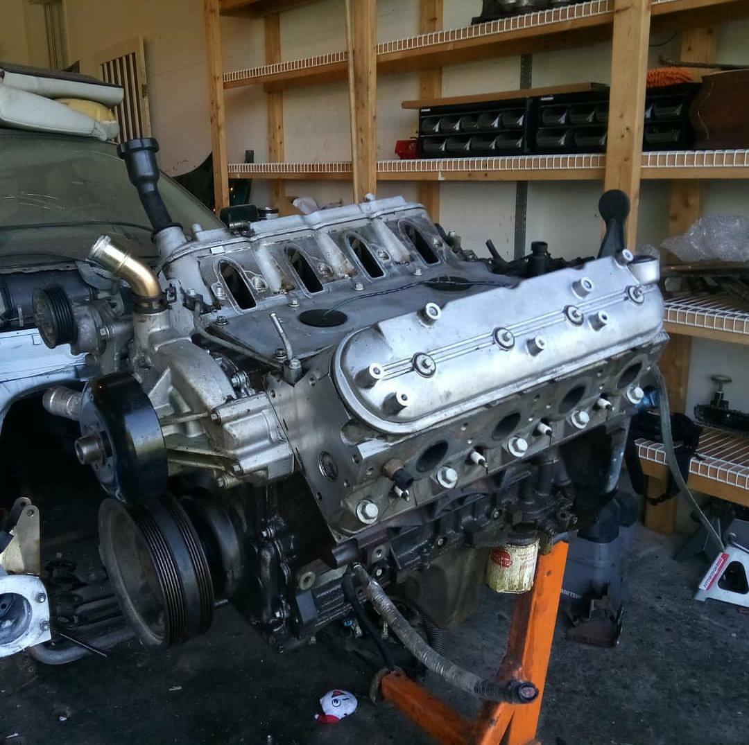 2002 5 3 Lm7 - Ls1tech