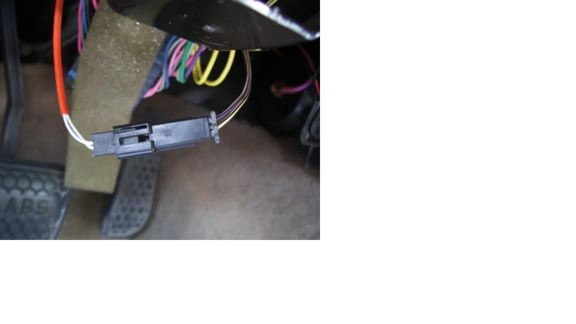 98 Trans Am: Security Light on, won't start  - LS1TECH