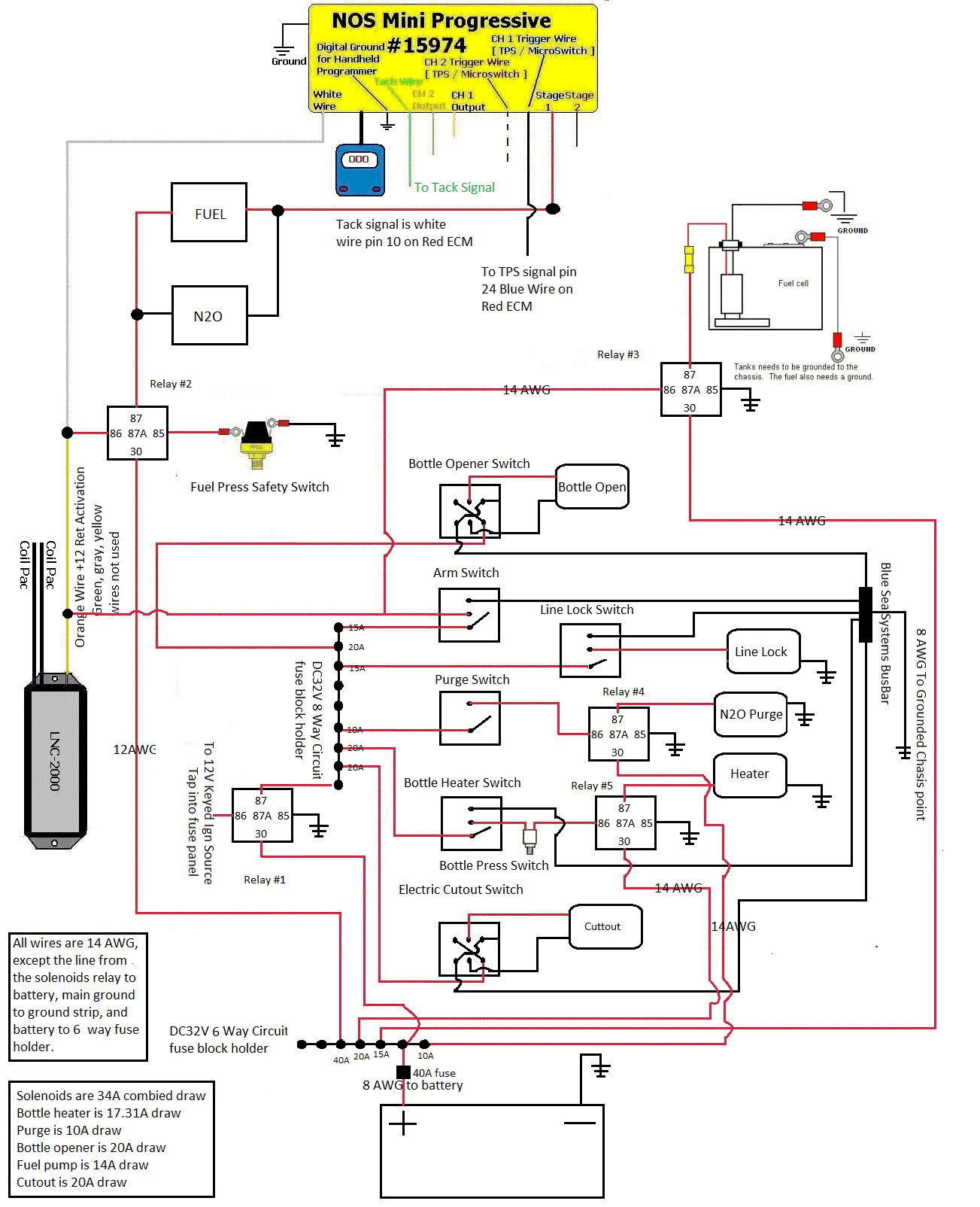 Wiring Diagram Nos Progressive Controller 41 Images For Nitrous N2o 7 Copy C89479d3c1e3edfa2e0e44b8eee63230aff532d2 Mini Issues See Here Ls1tech Camaro And