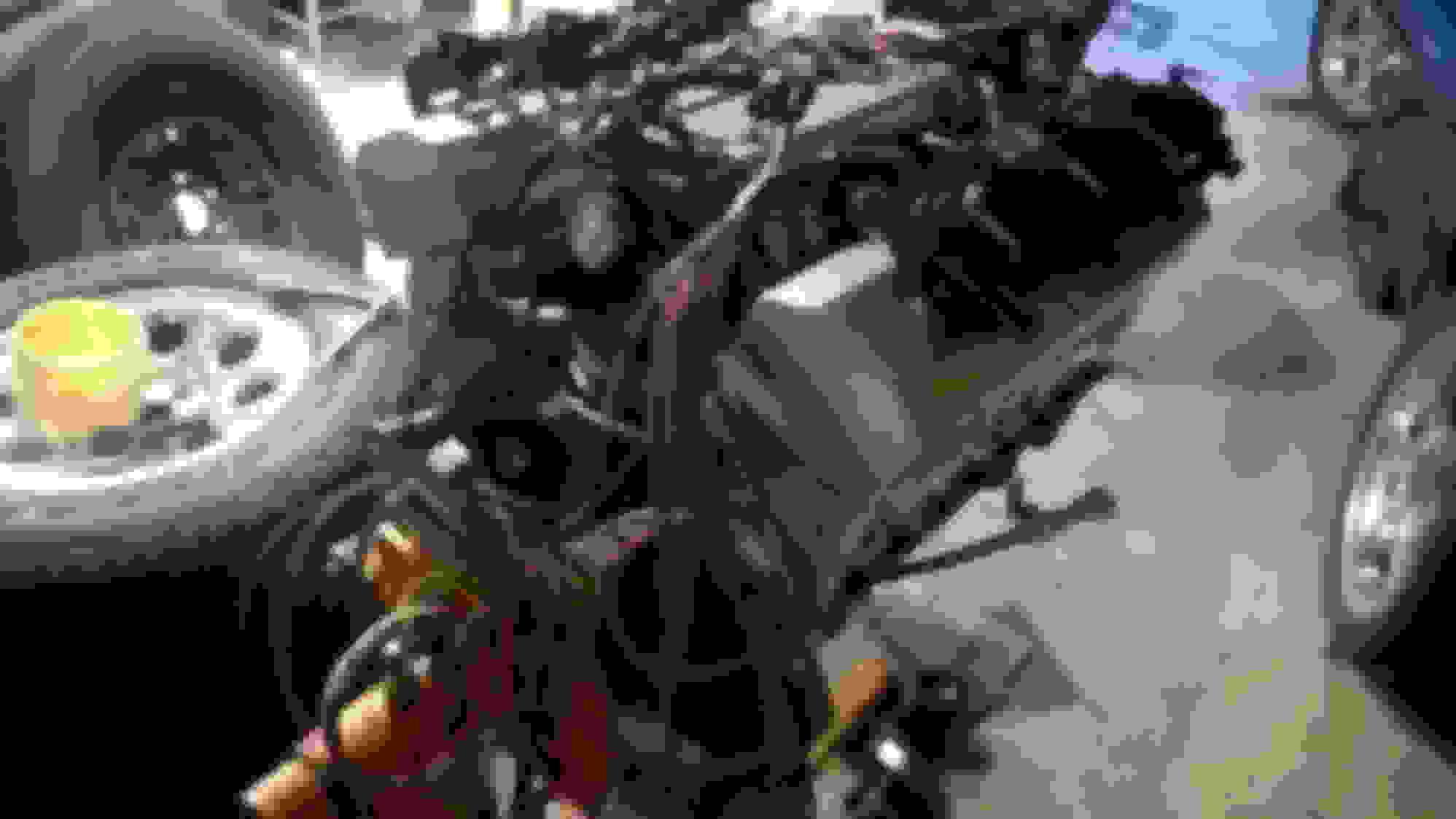 24x conversion questions - LS1TECH - Camaro and Firebird