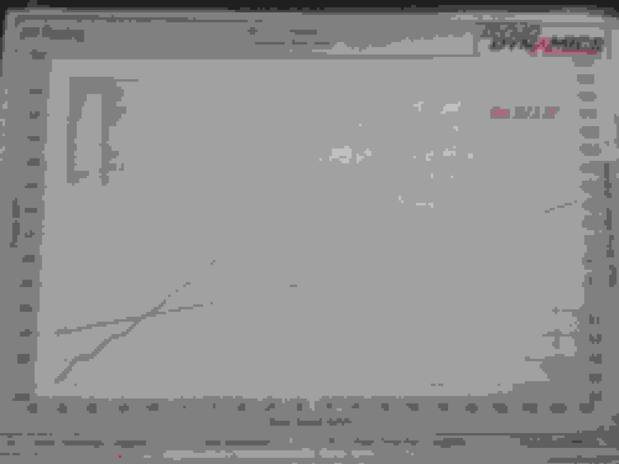 Surging idle problem - LS1TECH - Camaro and Firebird Forum