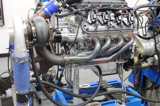 Ls Engine Turbo Cam Test Ls C C Be B B B F D C Fabc