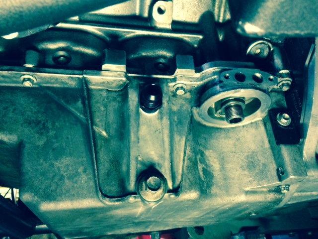 lm7 into c4 corvette - LS1TECH - Camaro and Firebird Forum