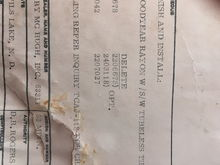 I have a 1963 Chrysler New Yorker town and country nine passenger wagon… I need help figuring out which options were deleted and which options were added? If anyone can please help it would be greatly appreciated. Thank you.