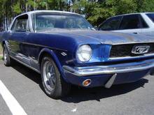 Mustang 10 20 05 007