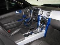 garage vehicle 26 12377919571 thumb