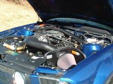 engine03
