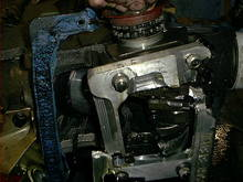 pics of broken motor 016