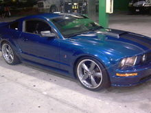 06 roush stage 1