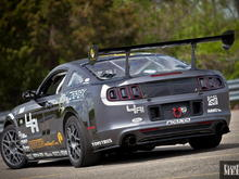 02 performance autosport 2013 mustang rtr